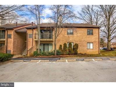 64 Le Forge Court, Chesterbrook, PA 19087 - MLS#: 1005250711