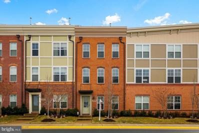 22499 Verde Gate Terrace, Ashburn, VA 20148 - MLS#: 1005250733