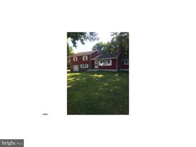 1505 Marsh Road, Wilmington, DE 19803 - MLS#: 1005250863