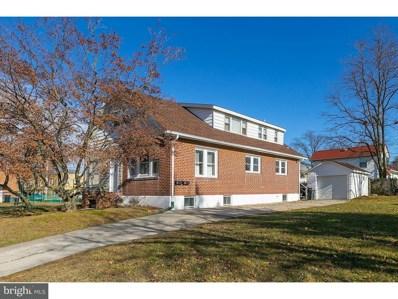 1316 Maple Avenue, Glendora, NJ 08029 - MLS#: 1005250939