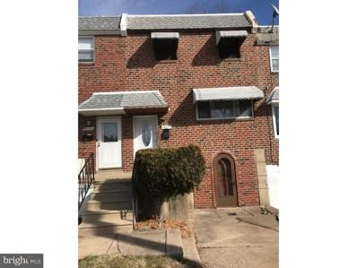 2807 Willits Road, Philadelphia, PA 19114 - MLS#: 1005251007