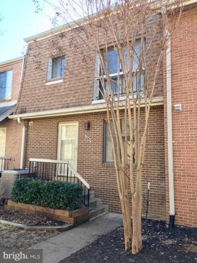 1685 Kenwood Avenue, Alexandria, VA 22302 - MLS#: 1005251129