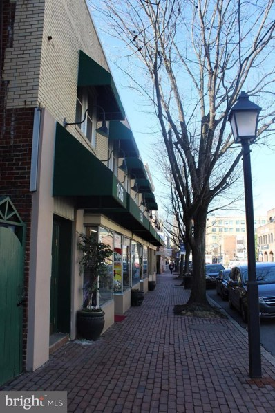 1506 King Street UNIT 4, Alexandria, VA 22314 - MLS#: 1005251137