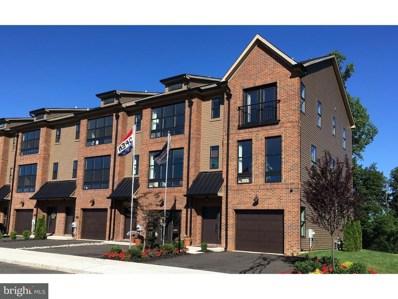 531 W Street Road, Feasterville, PA 19053 - MLS#: 1005261799