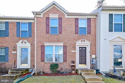 2708 Mapleview Court, Odenton, MD 21113 - MLS#: 1005274411