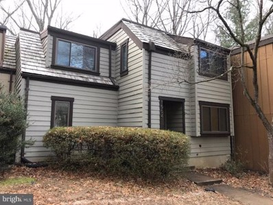 1504 Park Glen Court, Reston, VA 20190 - MLS#: 1005274563