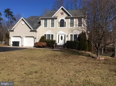 16 Theresa Lane, Charlestown, MD 21914 - MLS#: 1005275845