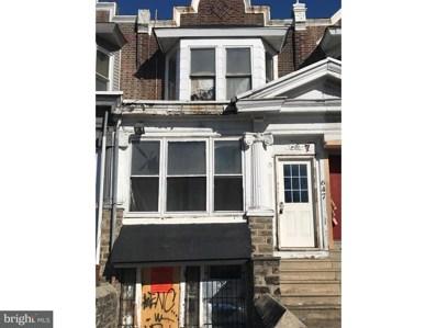 647 E Allegheny Avenue, Philadelphia, PA 19134 - MLS#: 1005275857