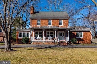 23075 Hollywood Road, Leonardtown, MD 20650 - MLS#: 1005275903