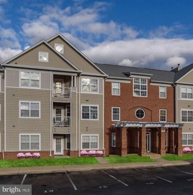 304 Gatehouse Lane UNIT E, Odenton, MD 21113 - MLS#: 1005276005