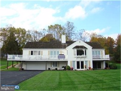 1065 Lyme Court, West Chester, PA 19382 - MLS#: 1005276083