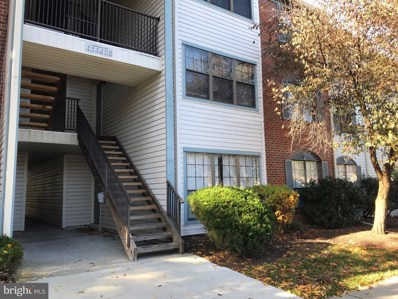 11 Chamberlin Court, Lawrenceville, NJ 08648 - MLS#: 1005276339