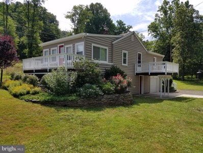 18709 Brooke Road, Sandy Spring, MD 20860 - MLS#: 1005276511