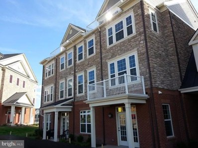 42548 Wildly Terrace, Ashburn, VA 20148 - MLS#: 1005276781