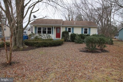 1910 Churchhill, Chester, MD 21619 - MLS#: 1005277395