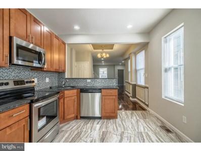 5320 Osage Avenue, Philadelphia, PA 19143 - MLS#: 1005277469