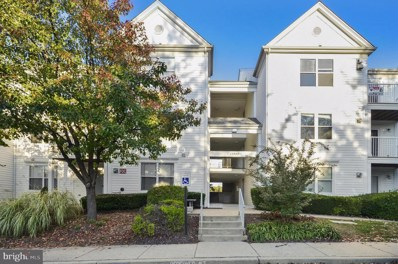 12907 Churchill Ridge Circle UNIT 8-6, Germantown, MD 20874 - MLS#: 1005277519
