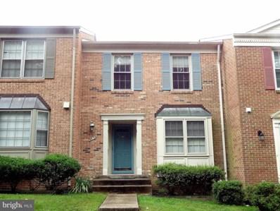 5839 Rockdale Court, Centreville, VA 20121 - MLS#: 1005279160