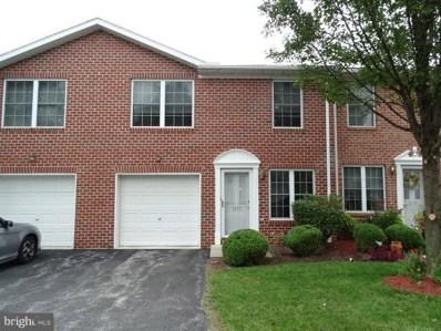 3577 Mark Drive, York, PA 17402 - MLS#: 1005287000