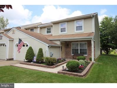 1366 Bluestone Drive, Yardley, PA 19067 - MLS#: 1005287884
