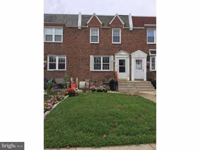 9047 Wesleyan Road, Philadelphia, PA 19136 - MLS#: 1005293608