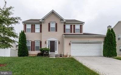 240 Hunter Creek Drive, York, PA 17406 - MLS#: 1005293938