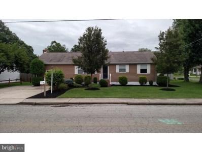 52 Salem Drive, Pennsville, NJ 08070 - #: 1005307994