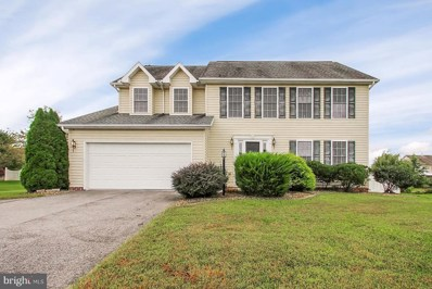 1193 Webling Circle, Greencastle, PA 17225 - MLS#: 1005310142