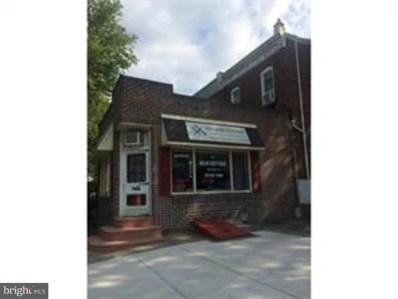 4331 Longshore Avenue, Philadelphia, PA 19135 - MLS#: 1005311172