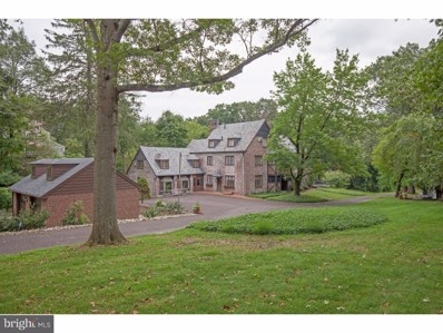 2125 S Easton Road, Doylestown, PA 18901 - MLS#: 1005313450