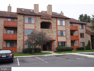 2710B-  Sussex Court, Mount Laurel, NJ 08054 - #: 1005335456