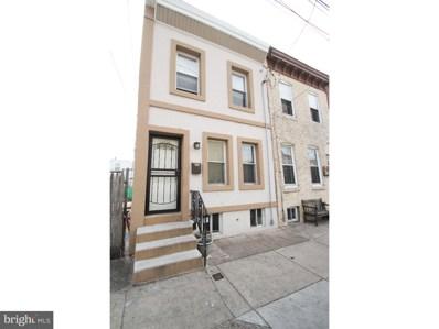 2663 Sepviva Street, Philadelphia, PA 19125 - MLS#: 1005339012