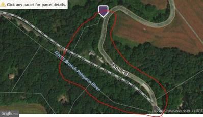 1556 Tank Road, Finksburg, MD 21048 - #: 1005339700