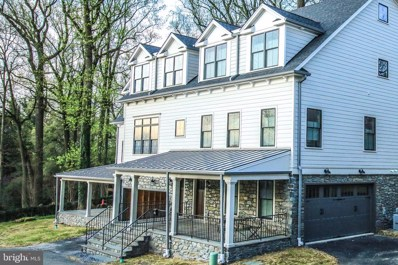 28 Price Avenue, Narberth, PA 19072 - #: 1005344394