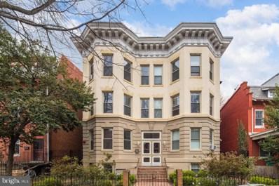 1773 Lanier Place NW UNIT 7, Washington, DC 20009 - #: 1005346358
