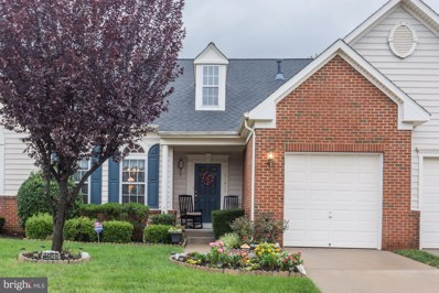 44456 Livonia Terrace, Ashburn, VA 20147 - MLS#: 1005346414