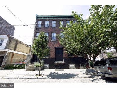 2218-20 Emerald Street, Philadelphia, PA 19125 - MLS#: 1005359336