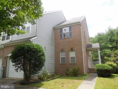 5901 Grenfell Loop, Bowie, MD 20720 - #: 1005377080