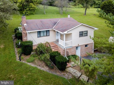 3548 Lineboro Road, Manchester, MD 21102 - #: 1005380782