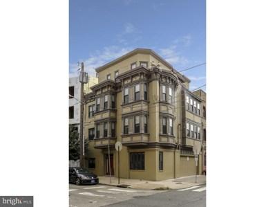 252 Monroe Street, Philadelphia, PA 19147 - #: 1005392320