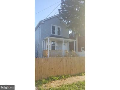 9 Glenrich Avenue, Wilmington, DE 19804 - MLS#: 1005394172