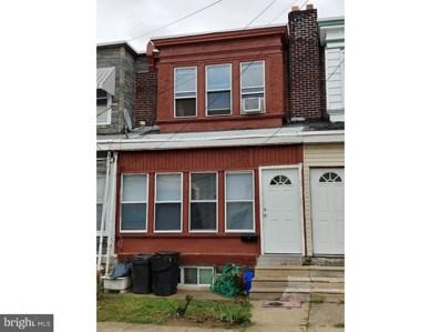 7112 Grays Avenue, Philadelphia, PA 19142 - MLS#: 1005408212