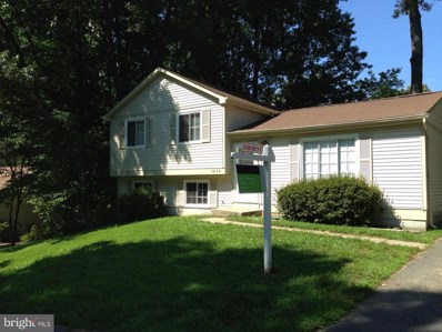 5926 Vernons Oak Court, Burke, VA 22015 - MLS#: 1005415456