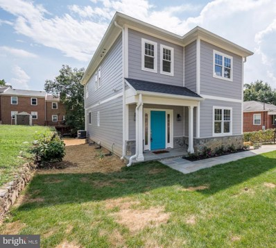 3004 20TH Street S, Arlington, VA 22204 - #: 1005429796
