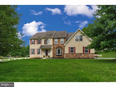 1010 Hoy Circle, Collegeville, PA 19426 - MLS#: 1005431946
