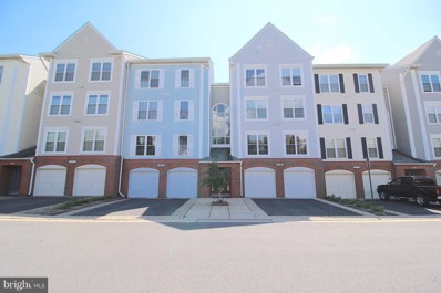 279 Pickett Street UNIT 301, Alexandria, VA 22304 - MLS#: 1005434754