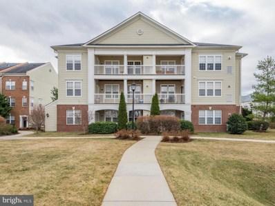 42496 Mayflower Terrace UNIT 203, Ashburn, VA 20148 - MLS#: 1005435569