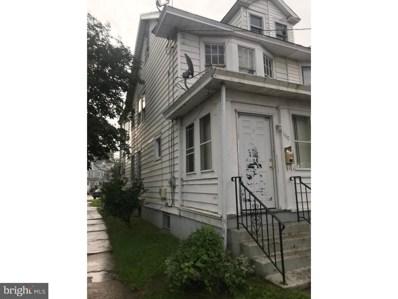 100 New Cedar Lane, Hamilton, NJ 08610 - #: 1005435680