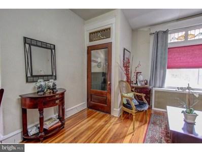 6617 Torresdale Avenue, Philadelphia, PA 19135 - #: 1005439622