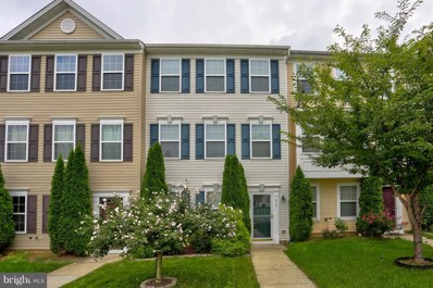 379 Dickens Drive, Lancaster, PA 17603 - MLS#: 1005440490